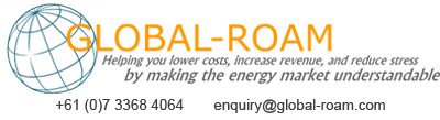 Global-Roam